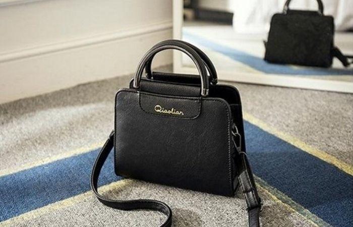 какие сумки сейчас в моде 2021