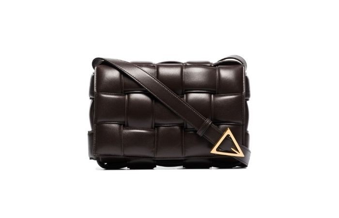 сумки мода 2021 2022