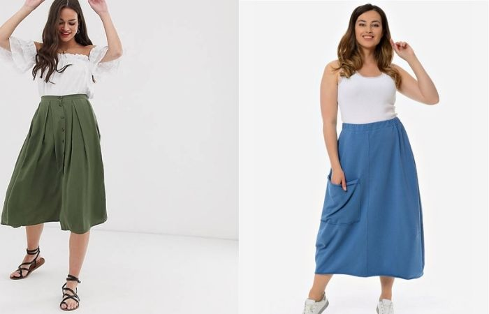 женские шорты 2021 фото