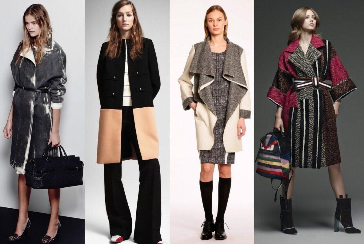 Куртки Для Полных Женщин Купить