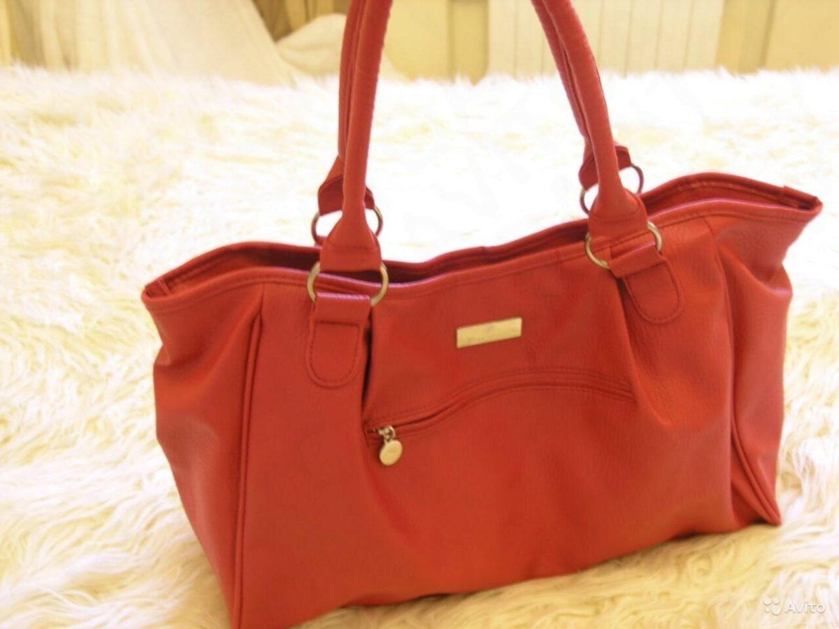 6ae617e5c09f Кожаные женские сумки: 120 фото из натуральной кожи!