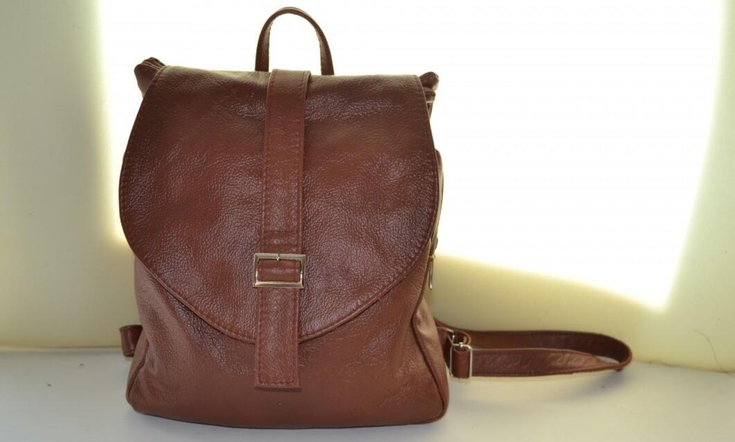 492e6b5fcb54 Женская сумка рюкзак-трансформер: 70 фото