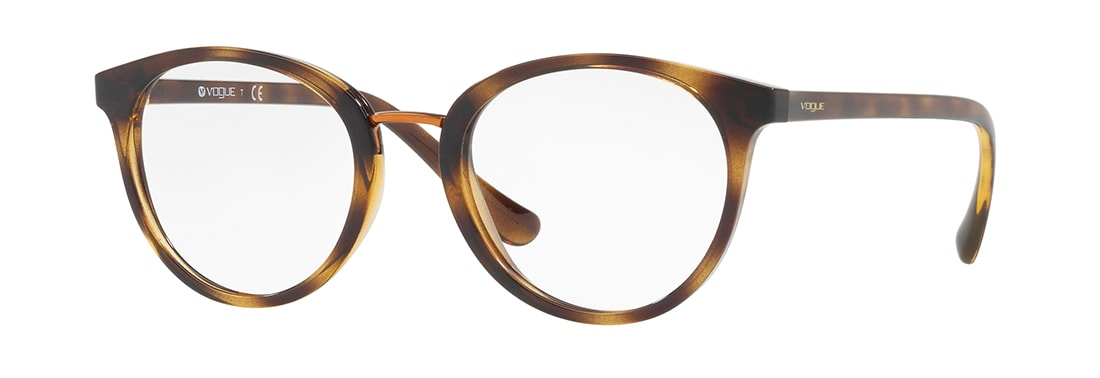 Модные женские оправы для очков для зрения 2018: фото 70 моделей!