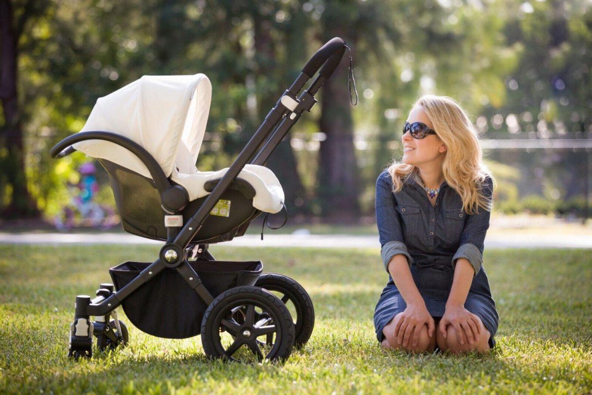 Рейтинг колясок для новорожденных 2019 года: обзор 20 лучших моделей: сравнение, достоинства, недостатки, цены