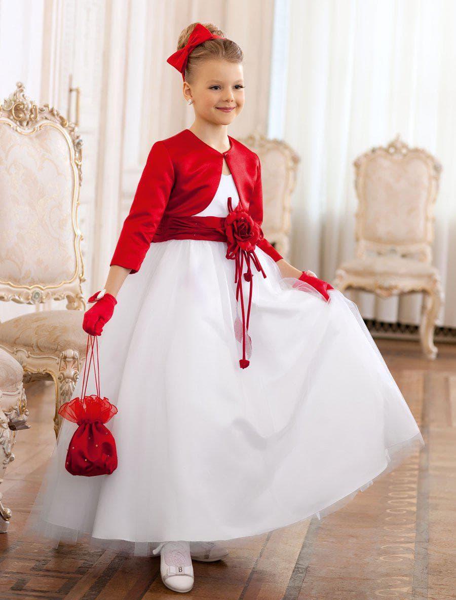 05f52304c8a Платье на выпускной в 4 классе для девочек 10-11 лет  80 фото