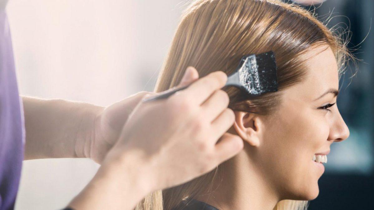 Рейтинг ТОП 7 лучших бальзамов для волос: какой выбрать