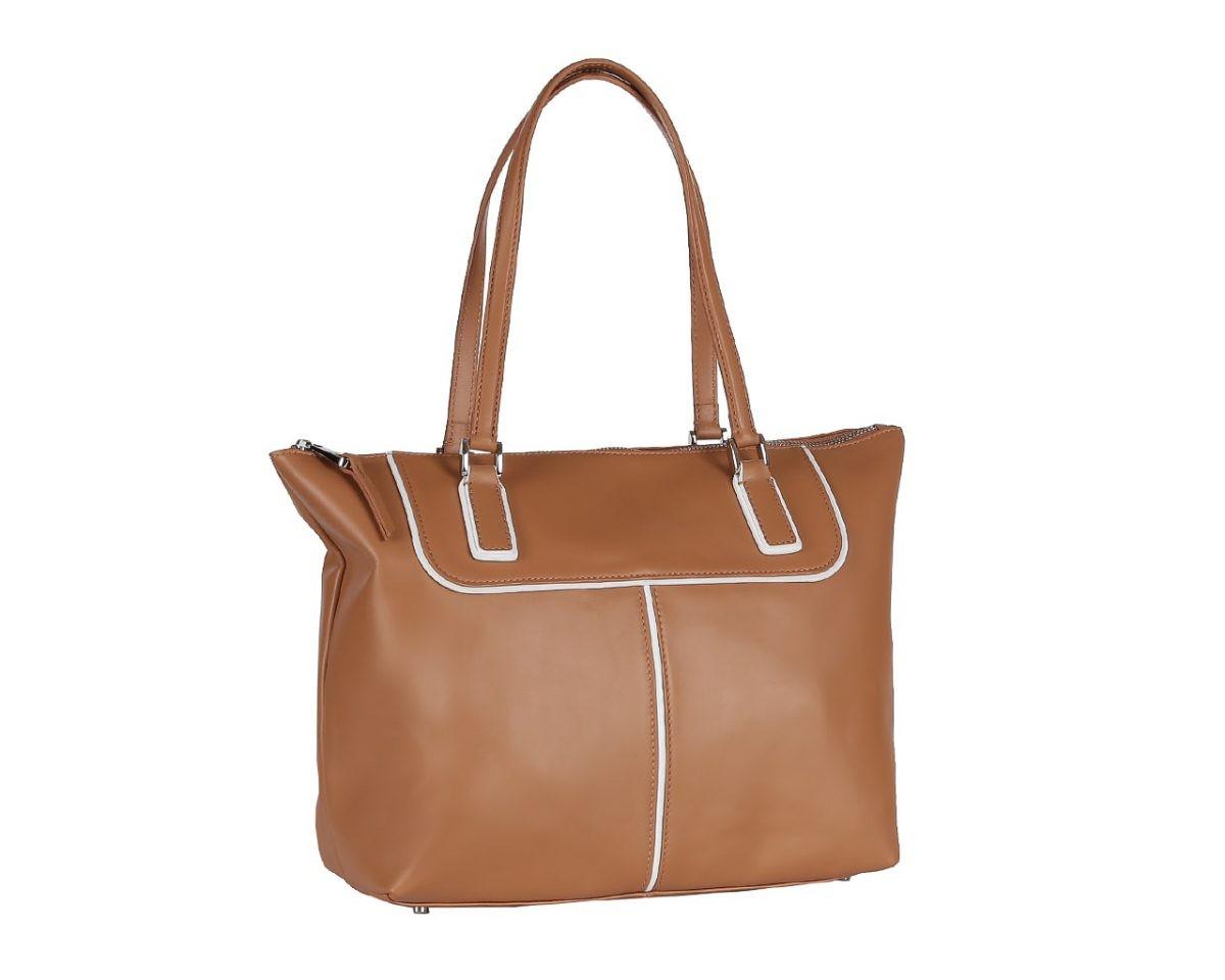 c870a2d23f8e Кожаные женские сумки: 120 фото из натуральной кожи!