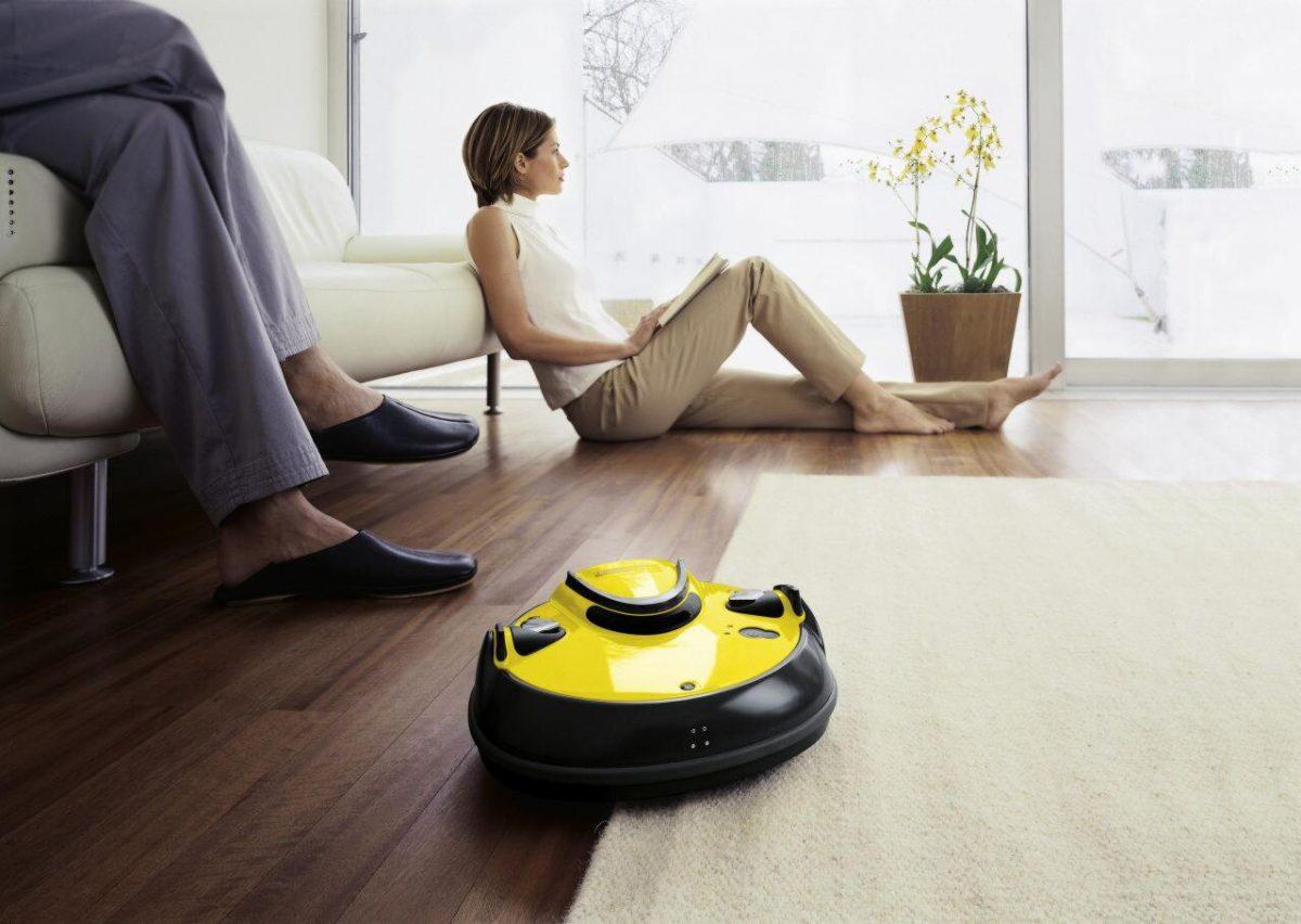 пылесос xiaomi mi robot vacuum инструкция