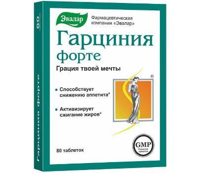 лучшие таблетки для похудения живота и боков