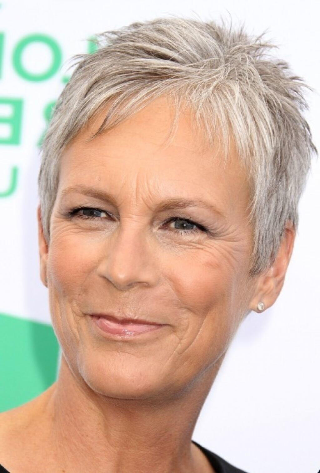 It is very easy to underestimate the variety of short haircuts for women over 50 and come up with the consumption that no particular cut will suit you personally We